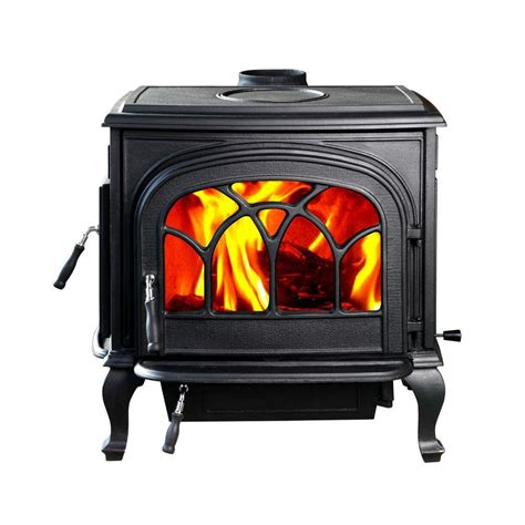 multi fuel wood burning stoves reviews fireplaces
