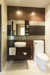 Half Bathroom Decorating Ideas Pictures by Half Bathroom Ideas Buddyberries Com