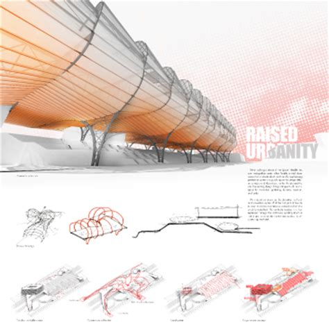 design competition of civil engineering senior projects architectural engineering cal poly