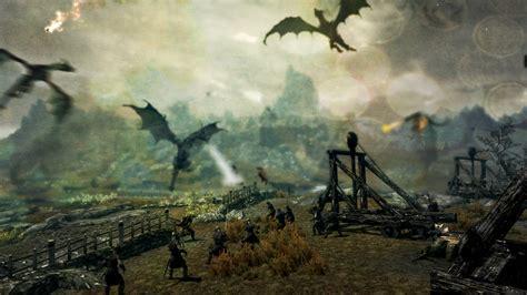 battle hd wallpaper background image  id