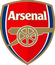 arsenal indonesia fb arsenal f c wikipedia bahasa indonesia ensiklopedia bebas
