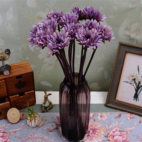 beautiful vases home decor fule home decor vases delicate and beautiful not easily