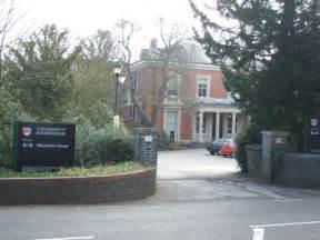 university house birmingham westmere house university of birmingham 169 david smith geograph britain and ireland