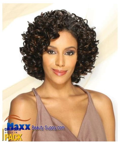 shortcut for black hair shortcut black hair to download shortcut black hair just
