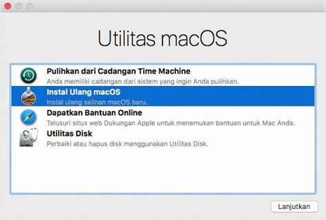 cara reset blackberry jadi seperti baru cara reset mac dan macbook jadi seperti baru lagi macpoin