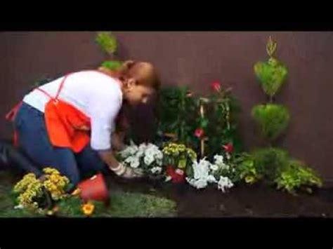 como decorar unas jardineras consejos para dise 241 o de jard 237 n jardineria pinterest