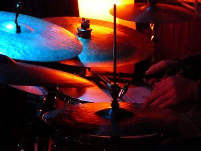 swing bar conegliano vigilia di natale 2016 swing bar concerti jazz musica