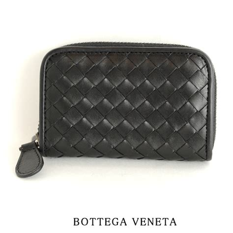 Bottega Veneta Brand Fastener Card by Import Shop P I T Rakuten Global Market 114075 ボッテガ