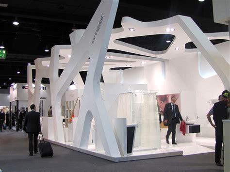 photo exhibit layout exhibition stand designs exhibition stand design