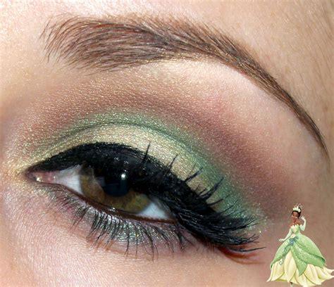 K Palette Disney Princess Lasting 2way Eyebrow Liquid 1 luhivy s favorite things disney series princess inspired makeup look