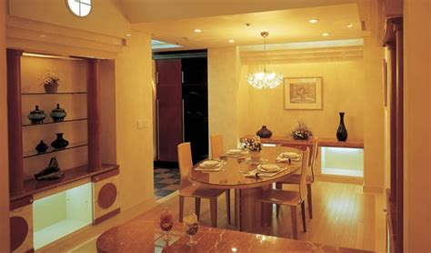 dining room recessed lighting root electric services