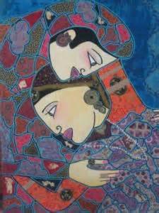 Peinture Ottomane by Achat Vente D Oeuvres D Sur Livegalerie