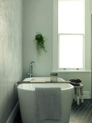 better bathrooms returns 6 award winning interiors stuff co nz
