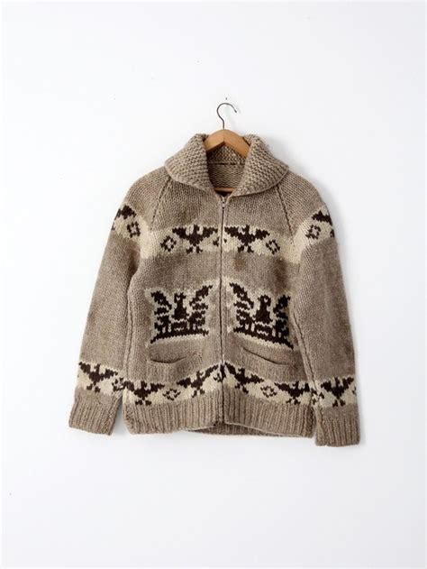 canadian zip code pattern 20 best cowichan style knitalong images on pinterest