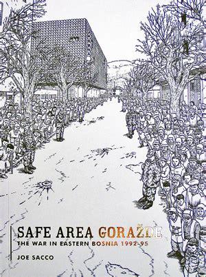 safe area gorazde the 022408089x tous les cadavres se ressemblent rictus info