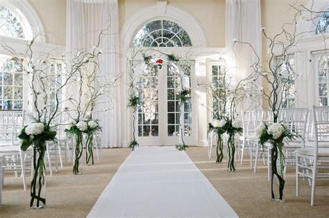 best wedding venues in sacramento california 2 vizcaya pavilion and mansion sacramento wedding venue sacramento wedding photographers