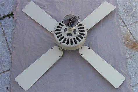 variable speed ceiling fan american industries variable speed ceiling fan