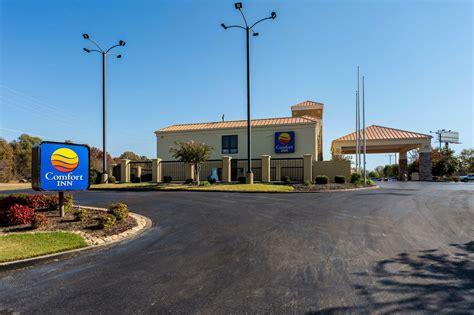 comfort inn brownsville tn comfort inn in brownsville tn 38012 chamberofcommerce com