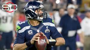 russell wilson reaches contract agreement with seattle