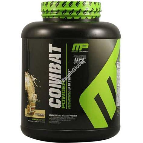 Combat Protein Powder combat protein powder cookies n 1814 g 4 lbs musclepharm
