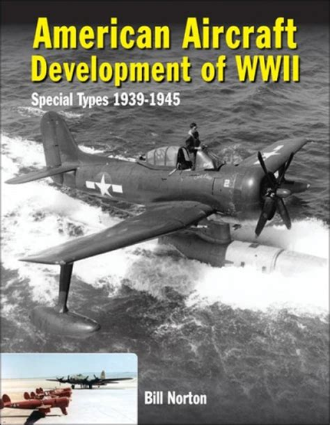 wwii 1939 bomber pzl 37 los books american aircraft development of wwii special types 1939 1945