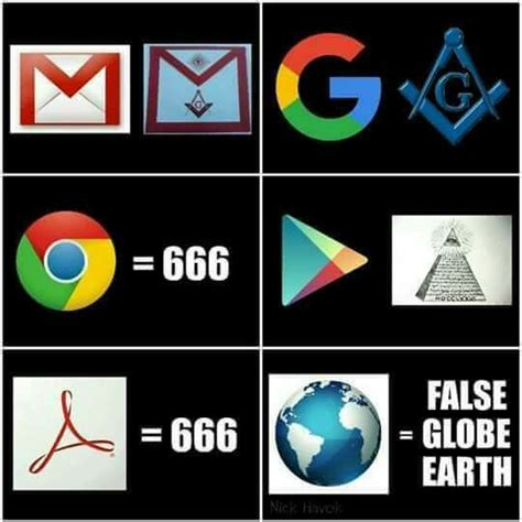 anti illuminati symbol up secret societies illuminati