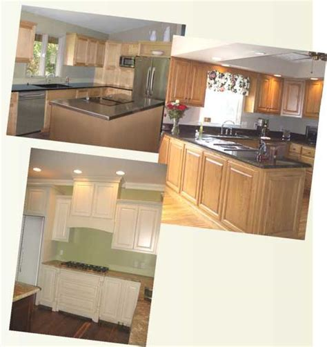 kitchen cabinets knoxville the cabinet shop of knoxville tn