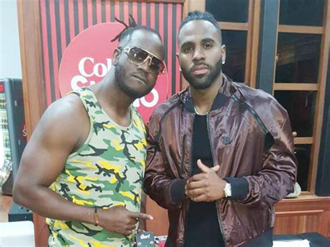 tattoos jason derulo special edition gagamel phamily archives chano8