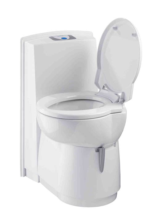 How To Use A Thetford Toilet by Thetford Rv Toilet Manual Pictures To Pin On Pinterest