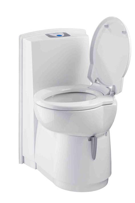 how to use a thetford toilet thetford cs250 toilet ceramic bowl