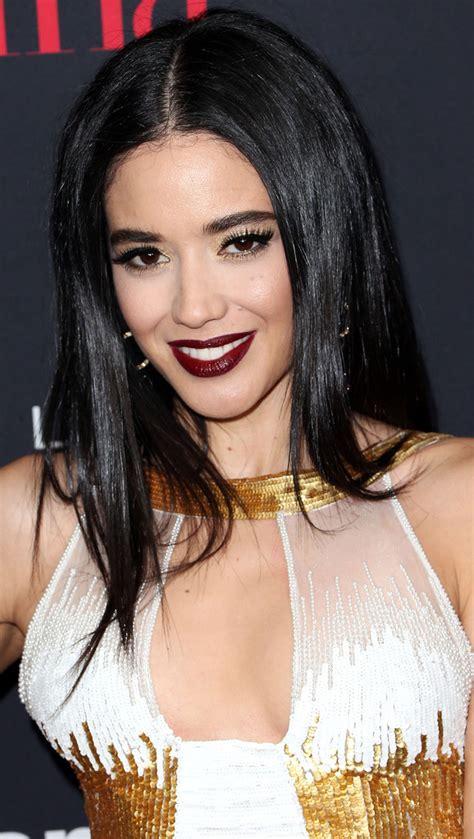 latino american actresses under 30 edy ganem photos photos latina magazine s 30 under 30