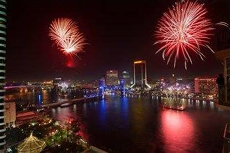 new year in jacksonville fl farah farah to pay for cab rides on new year s