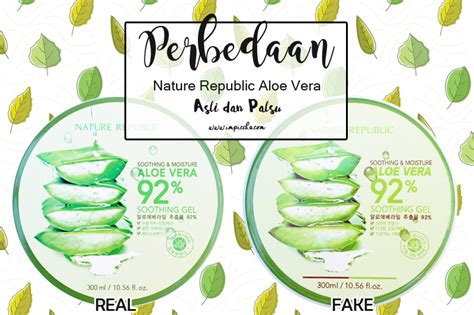 Nature Masker masker nature republic indobeta