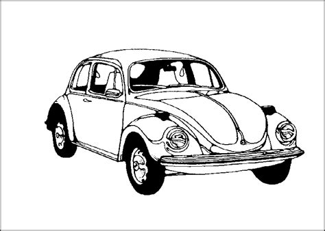 coloring pictures classic cars classic car coloring pages to printfree coloring pages for