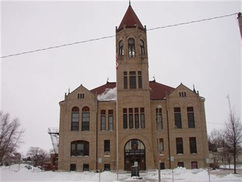 related keywords suggestions for marengo iowa