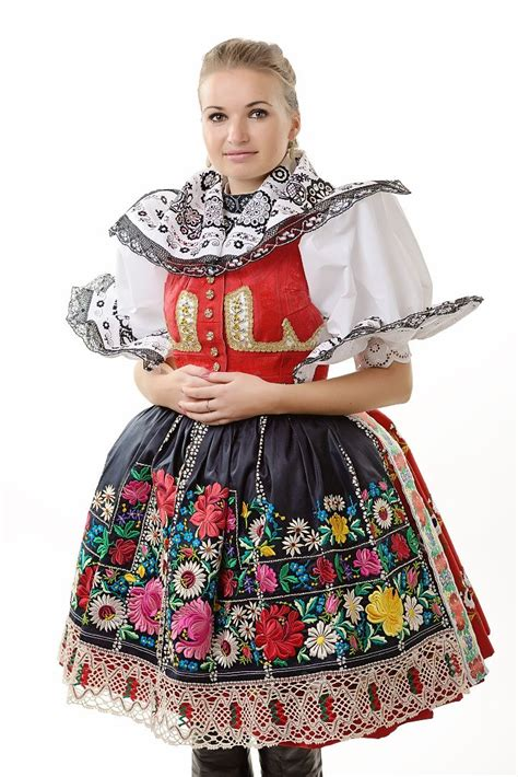 901 best slavic traditional costume images on