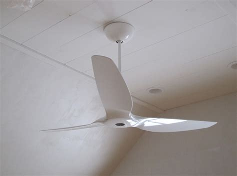 high tech ceiling fan high tech propeller ceiling fan robinson house