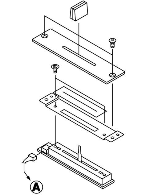 pioneer djm 800 wiring diagram images wiring diagram