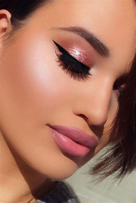 Eyeshadow Huda 25 trending huda palette ideas on huda