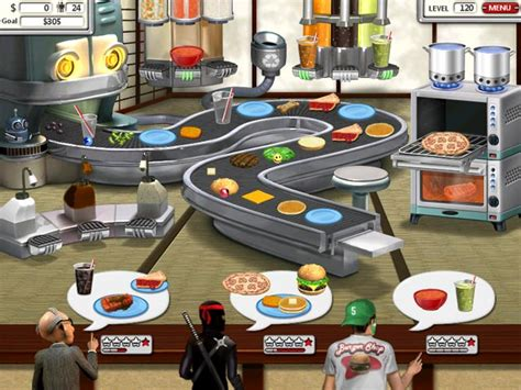burger shop 1 online full version download full version pc games burger shop 2