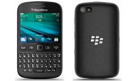 Handphone Blackberry Samoa harga bb samoa terbaru desember 2017 spesifikasi lengkap