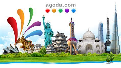 agoda founder agoda google