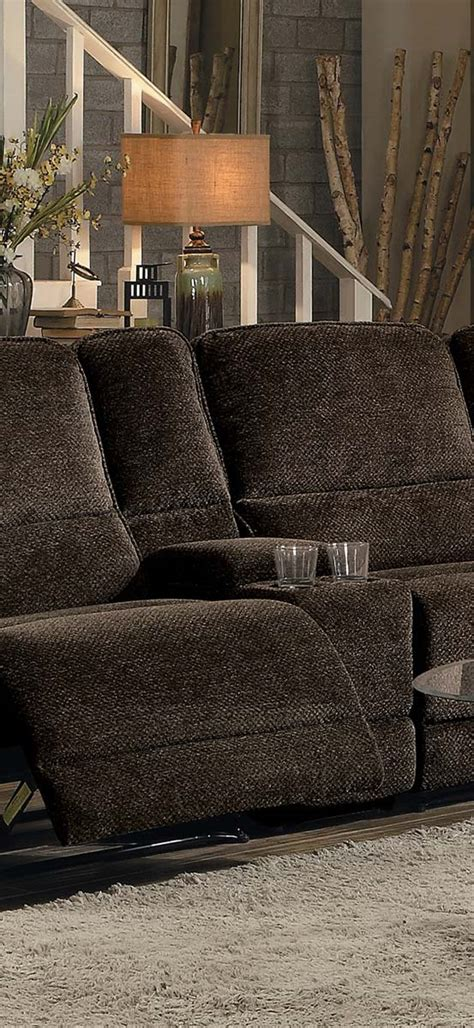 upholstery shreveport upholstery shreveport 28 images bedroom furniture