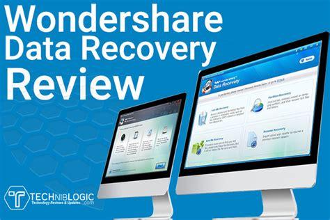 wondershare data recovery mac full version wondershare data recovery 3 2 1 mac keygen
