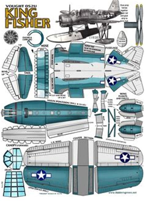 3d paper model airplanes print outs 1000 images about papercrafts on pinterest paper models