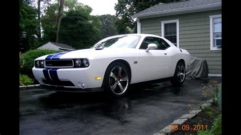 2011 dodge challenger inaugural edition for sale challenger inaugural edition for sale autos post