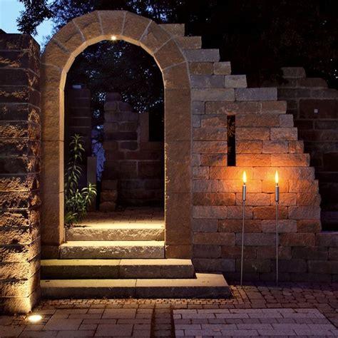 steine garten 637 best boundary images on furniture