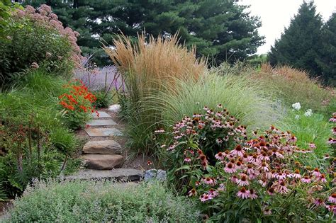 northeast landscaping strasburg pa photo gallery landscaping network