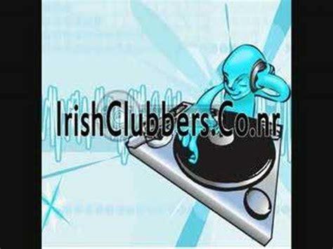 download mp3 bruno mars funky town shrek 2 funkytown vidbb com music search engine
