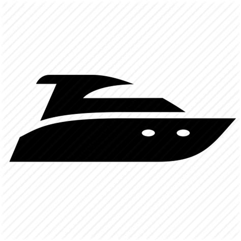 longtail boat icon boat icon www imagenesmy